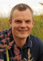 Patrick Hann