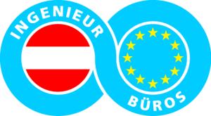 ingbueros_logo_2011