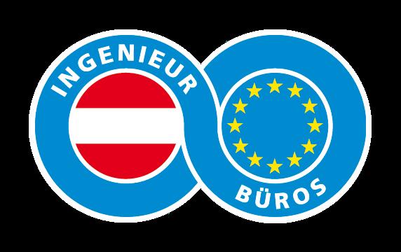 Ingenieurbúros Österreich
