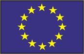 niederösterreichischen Wirtschafts- und Tourismusfonds