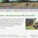 ÖKL-Film – Erosionsschutz & Winterbegrünungen